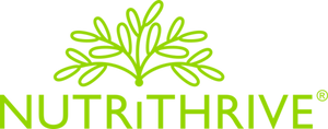 NutriThrive Health Services