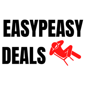 EasyPeasy Deals