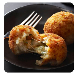 Arancini (minimum 2 dozen)