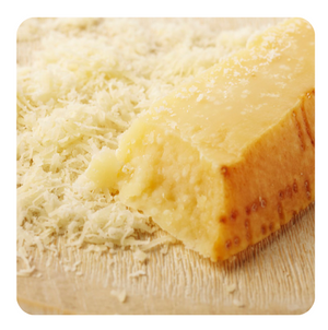 Parmigiana Cheese (250ml)