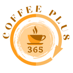 Coffee Plus 365