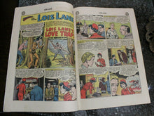 Load image into Gallery viewer, Superman's Girlfriend Lois Lane (1958 Series) #52