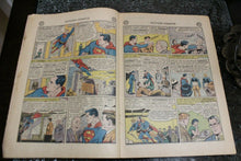 Load image into Gallery viewer, Action Comics (1938 DC Series) #283
