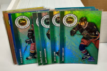 Load image into Gallery viewer, 2003-04 O-Pee-Chee 1-330 Card Set & 2003 & Topps Inserts