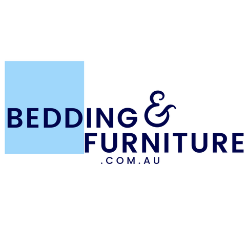 Bedding & Furniture - Browns Plains