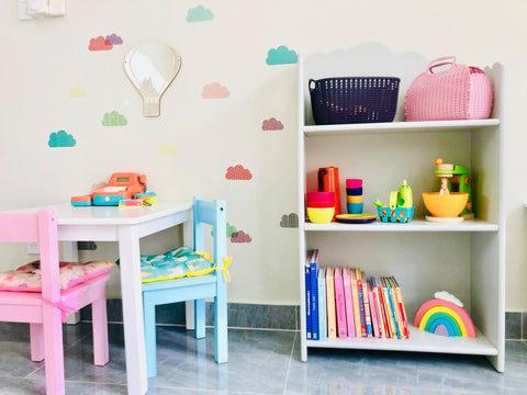 buy kids furniture in Vietnam nine best places to buy high-quality kids beds chairs and tables