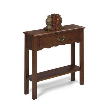1900 Console Table