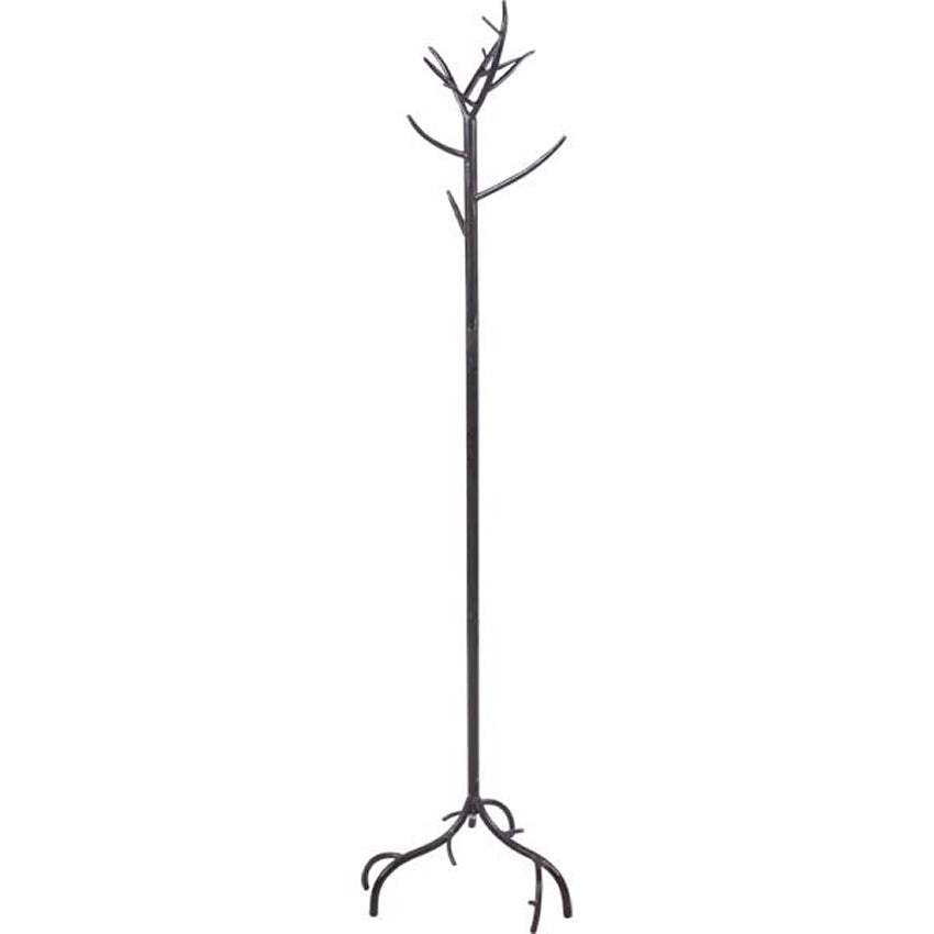 50080 Annex Tree Branch Coat Stand