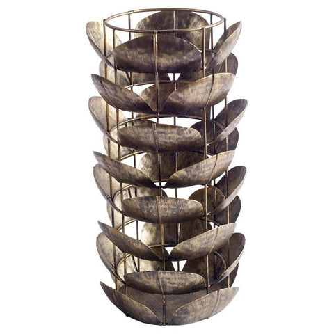 57881 Henley Candle Holder
