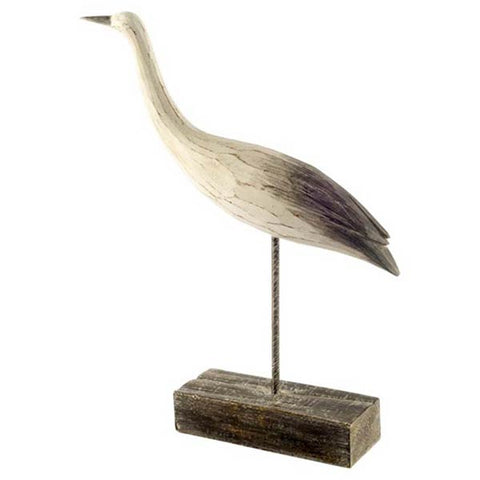 57891 Lebrun 1 Seashore Bird