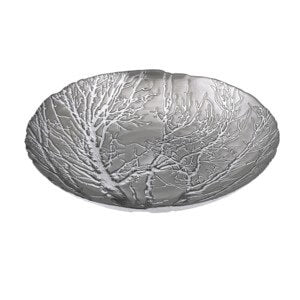 83252 Ethereal Tree Bowl