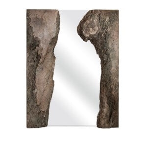 64460 Nording Wall Mirror