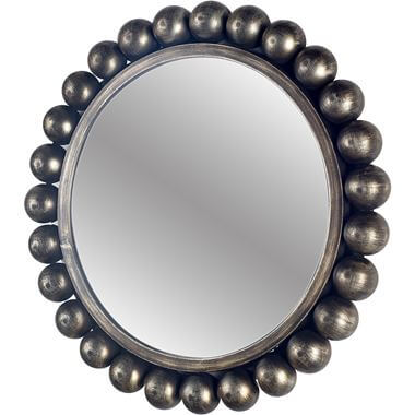 Home Accents Mirrors