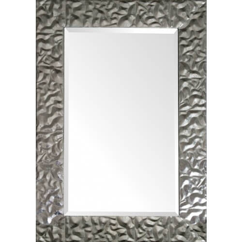 MT11681 Venusia Mirror