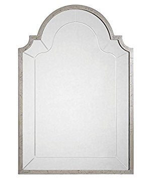 Atley Wall Mirror