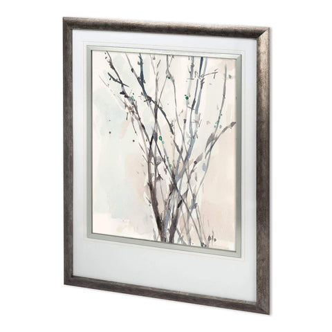 11911 Watercolor Branches 2