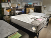 12413 Jarrel Platform Bed