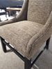 Sommerford Side Chair