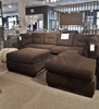 Maier 2-Piece Chaise Sectional