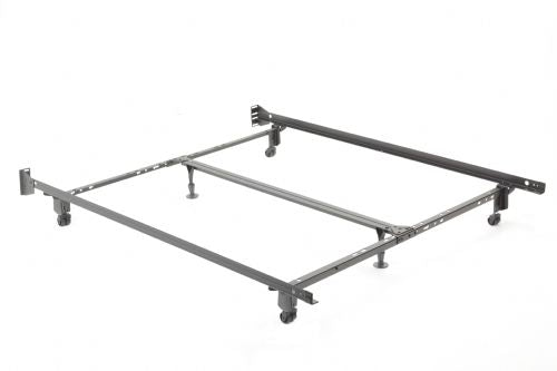 Fashion Unimatic Roller Bed Frame Bed Frames Conway
