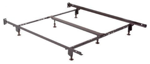 426099 Unimatic Glide Bed Frame