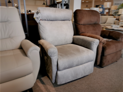 Codie Power Recliner