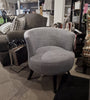 Steffen Swivel Chair