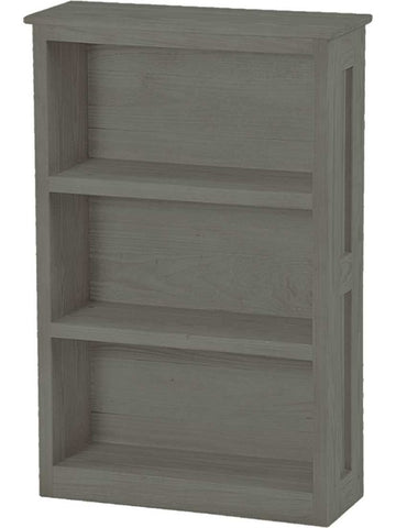 Medium Sized Bookcase