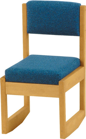 3901 Desk Chair