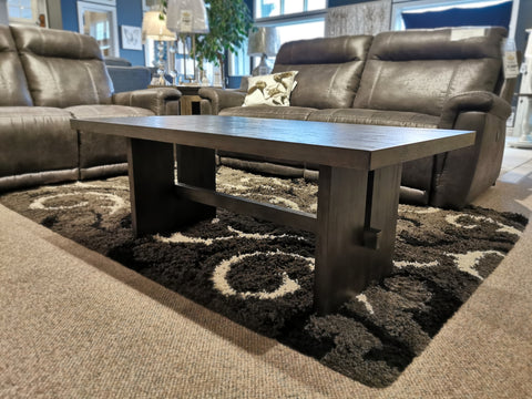 88792668 Zane Coffee Table