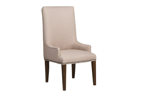 2503 Rothman Side Chair