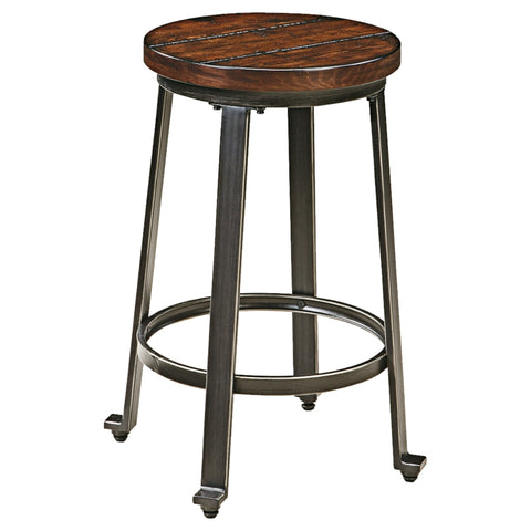 Challiman Stool Bar Stool