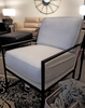 2782 Accent Chair