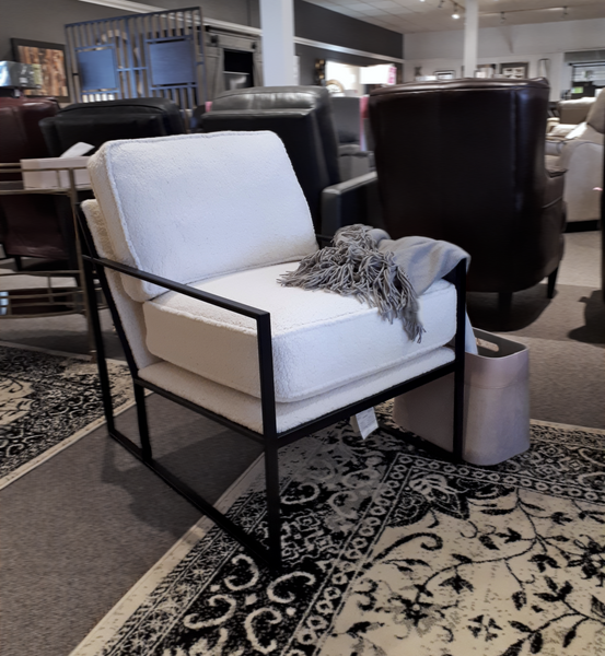 Outstanding Conway Furniture Store Furniture And Flooring In Listowel Theyellowbook Wood Chair Design Ideas Theyellowbookinfo