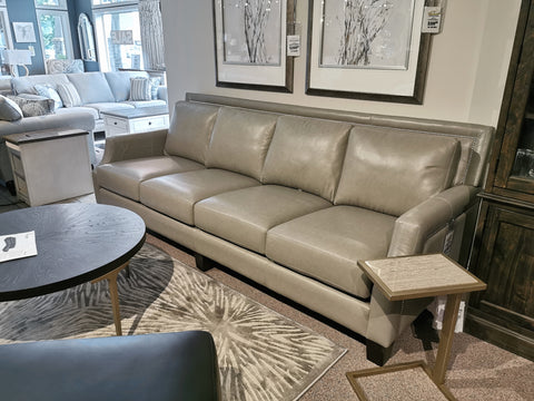 3135 Four-Seater Sofa