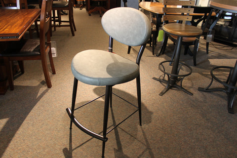 "Opus 26"" Bar Stool"