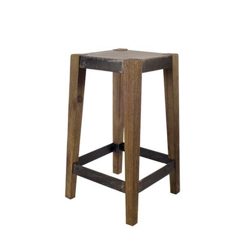 50507 Nellie Bar Stool