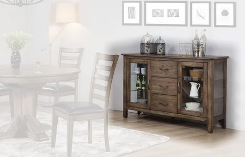 Newport Sideboard Conway Furniture