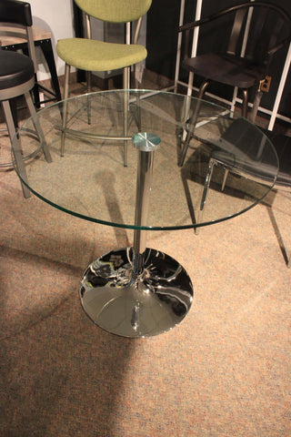 Fifi Round Dining Table
