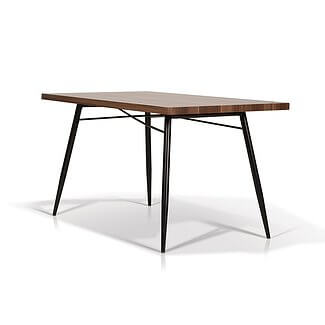 Jaffe Dining Table