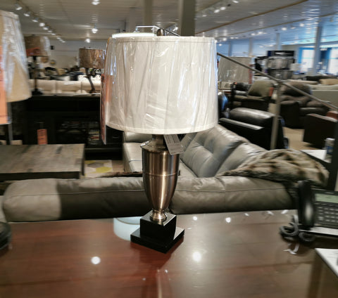 W1470BS Table Lamp