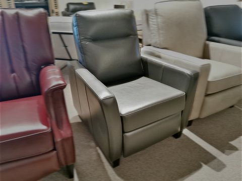 612 Reclining Chair