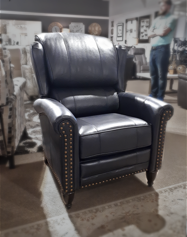 688 Reclining Chair