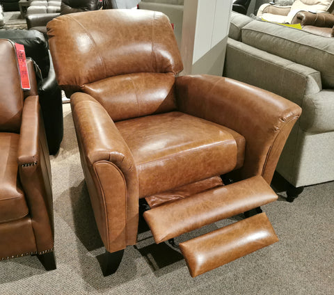 698 Reclining Chair