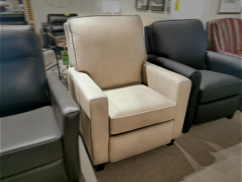 699 Reclining Chair