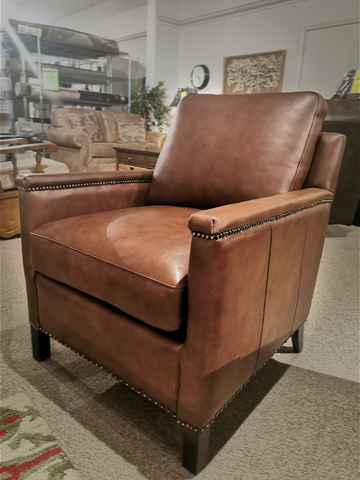 732 Accent Chair