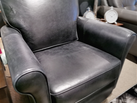 Flair 2 Reclining Chair