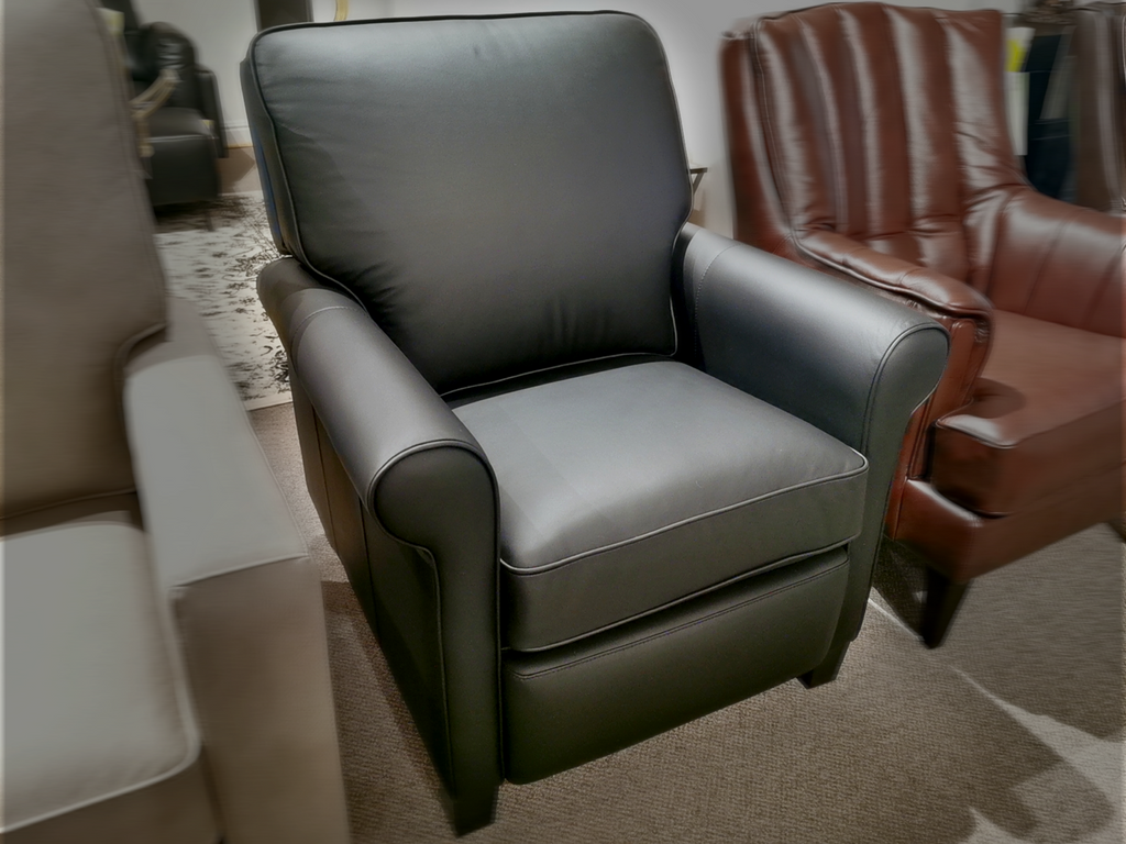 Flair Reclining Chair