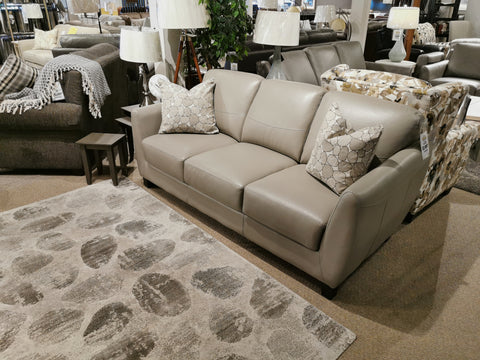 Leather Sofas And Living Room Sofas In Kitchener Conway Furniture Tagged Canadian Made