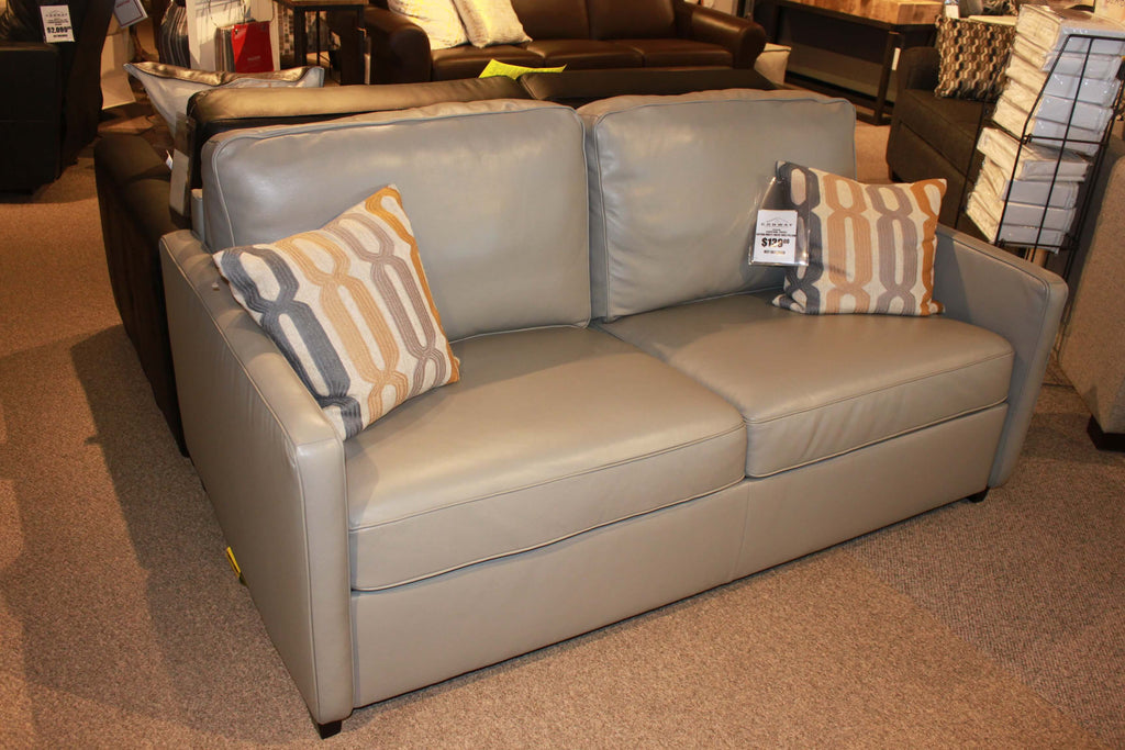 40525 – Furniture Double Sofa Conway California Bed hxorCQdsBt